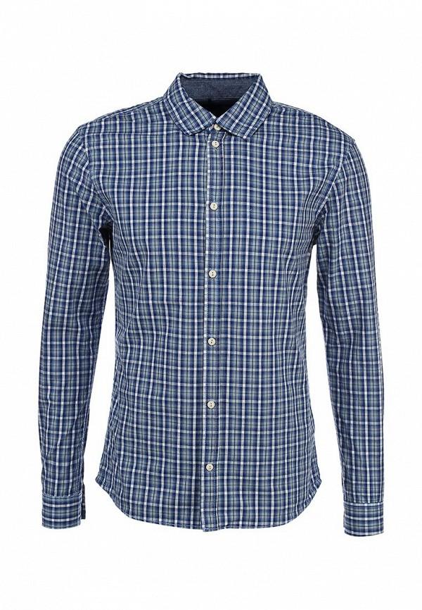 Рубашка с длинным рукавом Blend (Бленд) 701919: изображение 6