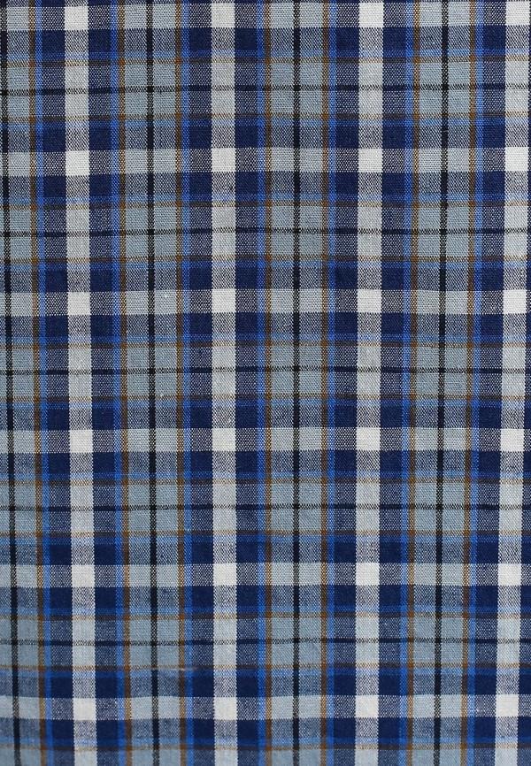 Рубашка с длинным рукавом Blend (Бленд) 701919: изображение 8
