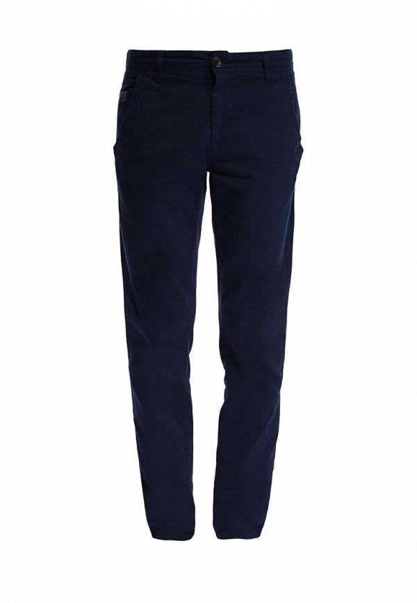 Мужские повседневные брюки Blend (Бленд) 701371: изображение 2