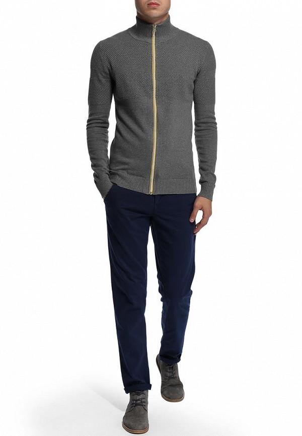 Мужские повседневные брюки Blend (Бленд) 701371: изображение 6