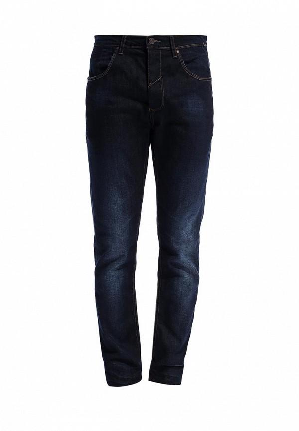 Зауженные джинсы Blend (Бленд) 701517: изображение 2
