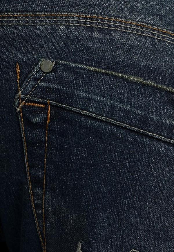 Зауженные джинсы Blend (Бленд) 701506: изображение 6