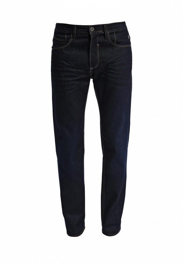 Мужские прямые джинсы Blend (Бленд) 701721: изображение 2
