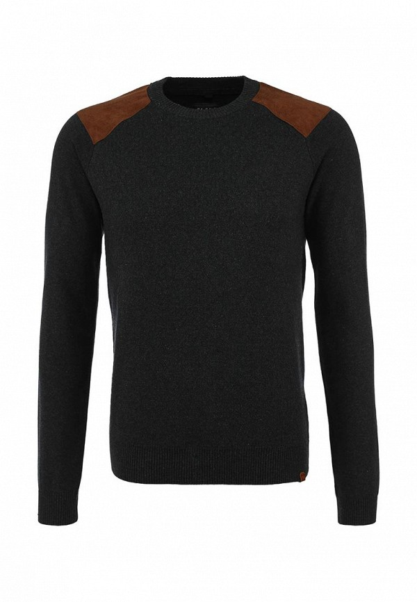 Пуловер Blend (Бленд) 701645: изображение 2