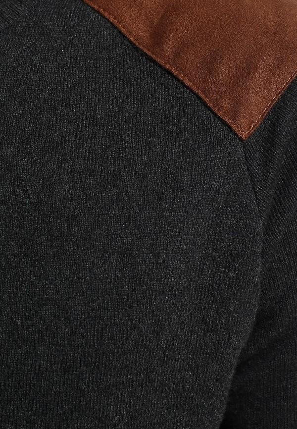 Пуловер Blend (Бленд) 701645: изображение 4
