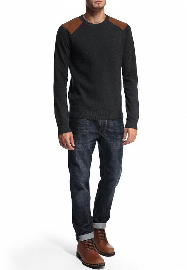 Пуловер Blend (Бленд) 701645: изображение 6