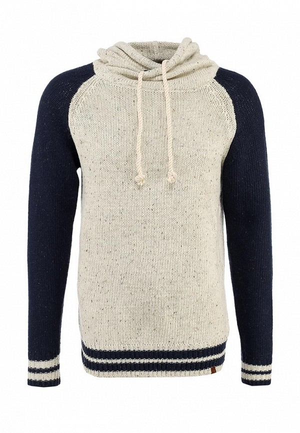 Пуловер Blend (Бленд) 701681: изображение 2