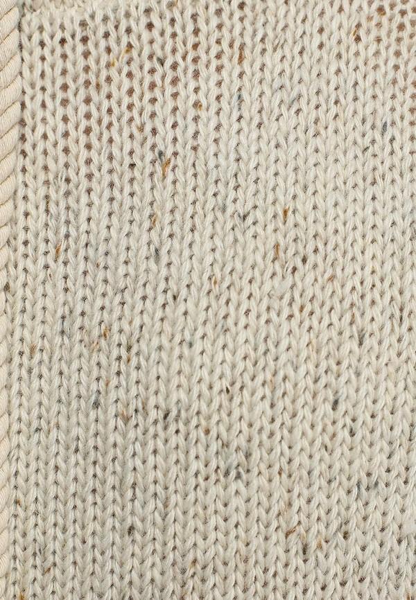 Пуловер Blend (Бленд) 701681: изображение 4