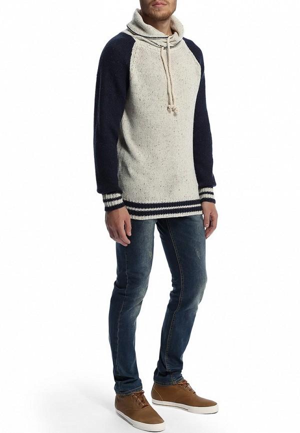 Пуловер Blend (Бленд) 701681: изображение 6