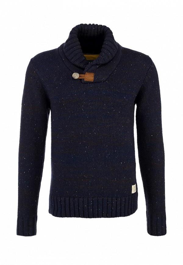 Пуловер Blend (Бленд) 701825: изображение 4