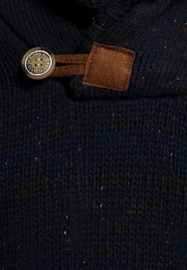 Пуловер Blend (Бленд) 701825: изображение 5