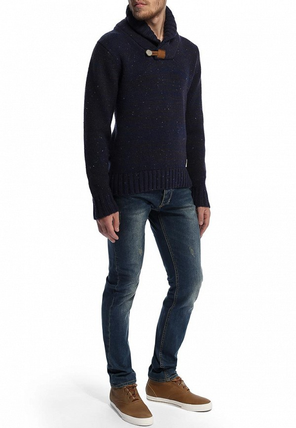Пуловер Blend (Бленд) 701825: изображение 6