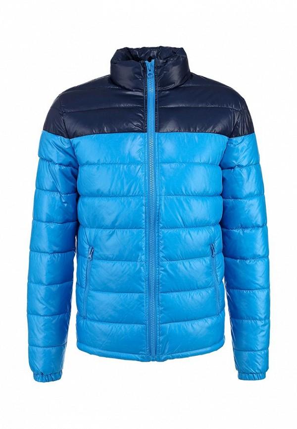 Куртка Blend (Бленд) 702077: изображение 5