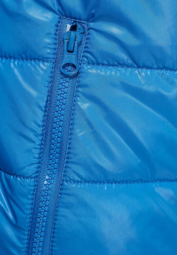 Куртка Blend (Бленд) 702077: изображение 6