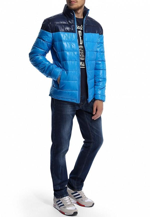 Куртка Blend (Бленд) 702077: изображение 7