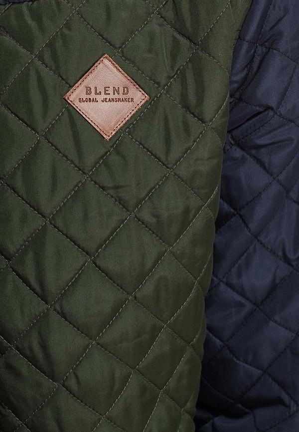 Куртка Blend (Бленд) 702062: изображение 5