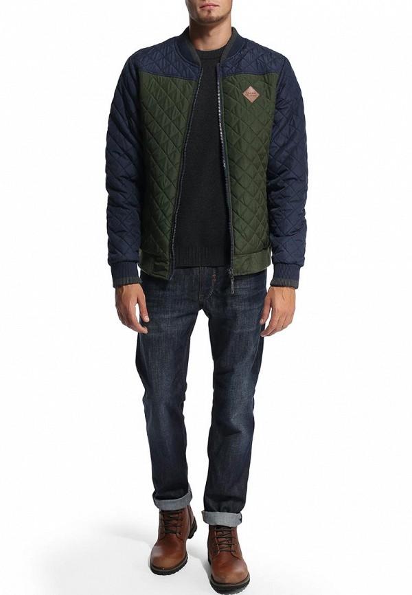 Куртка Blend (Бленд) 702062: изображение 7