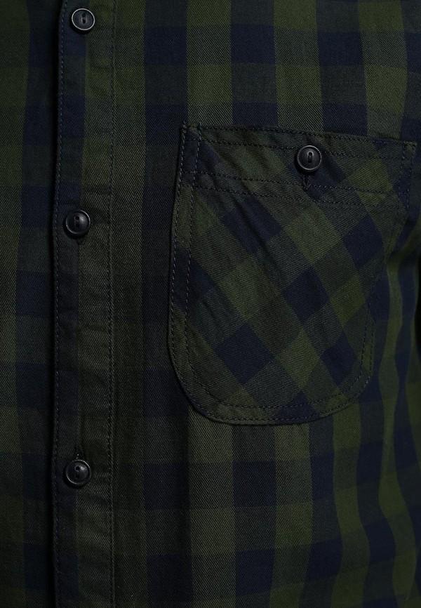 Рубашка с длинным рукавом Blend (Бленд) 702069: изображение 4