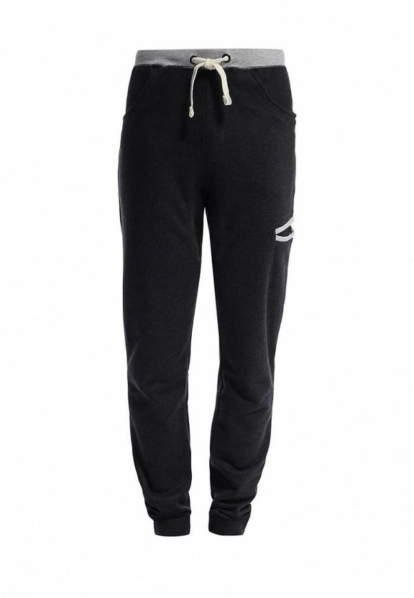 Мужские повседневные брюки Blend (Бленд) 701616: изображение 2
