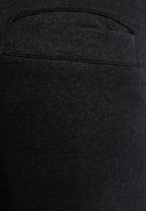 Мужские повседневные брюки Blend (Бленд) 701616: изображение 4