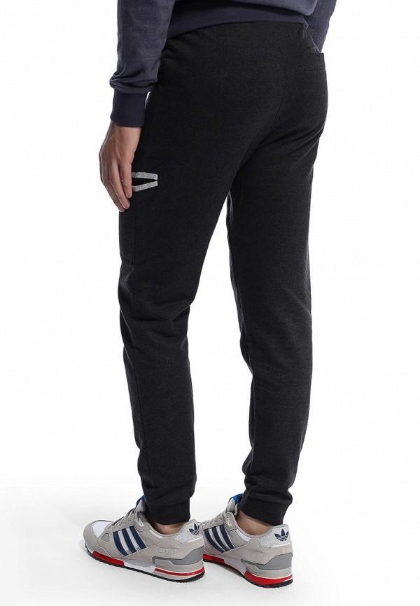Мужские повседневные брюки Blend (Бленд) 701616: изображение 8