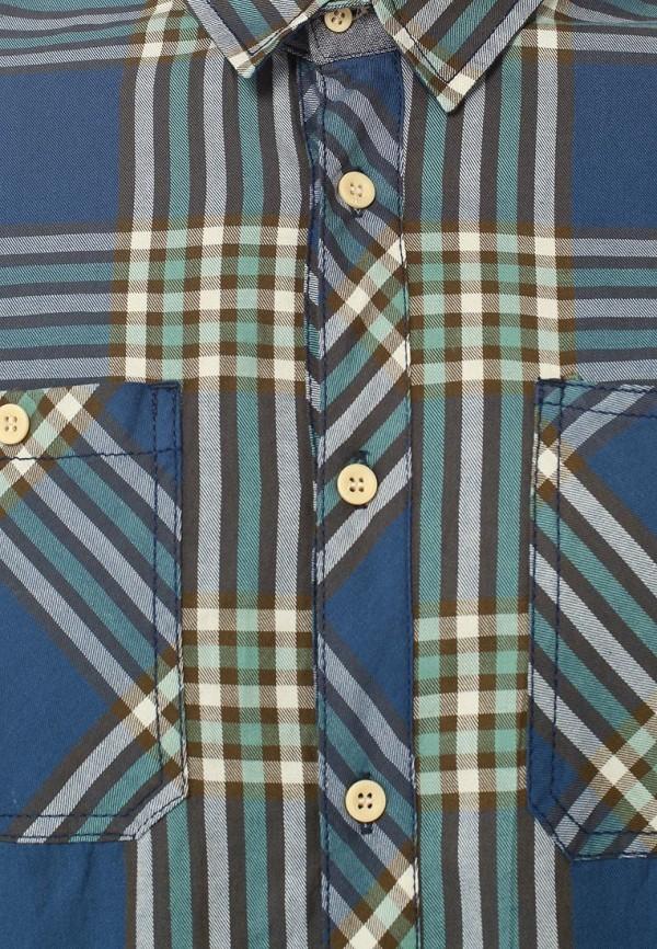 Рубашка Blend (Бленд) 2500-40: изображение 2
