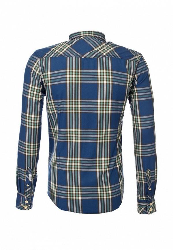 Рубашка Blend (Бленд) 2500-40: изображение 4