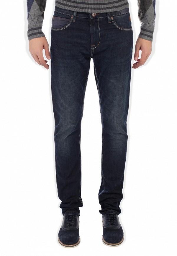 Мужские джинсы Blend (Бленд) 6512-40: изображение 1