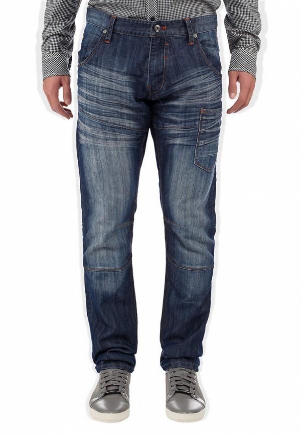 Мужские джинсы Blend (Бленд) 605440-1697: изображение 1