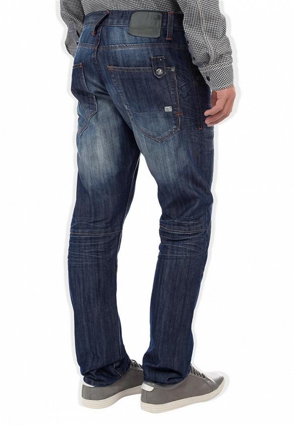 Мужские джинсы Blend (Бленд) 605440-1697: изображение 2