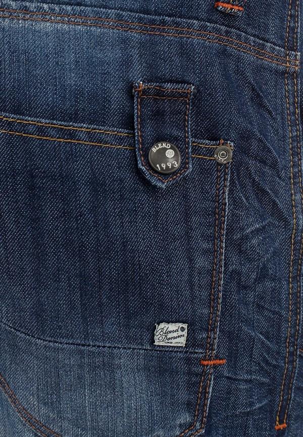 Мужские джинсы Blend (Бленд) 605440-1697: изображение 3