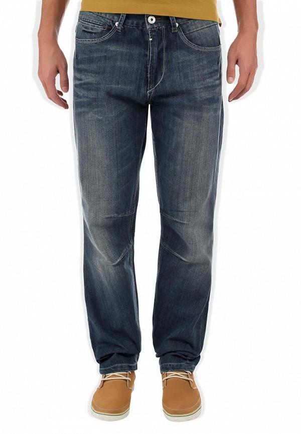Мужские джинсы Blend (Бленд) 605640-1692: изображение 1