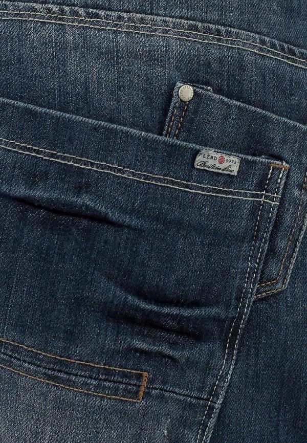 Мужские джинсы Blend (Бленд) 605640-1692: изображение 3