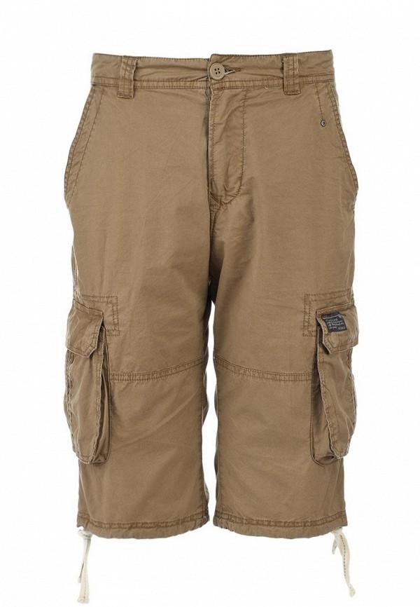 Мужские шорты Blend (Бленд) 750510-1759: изображение 1