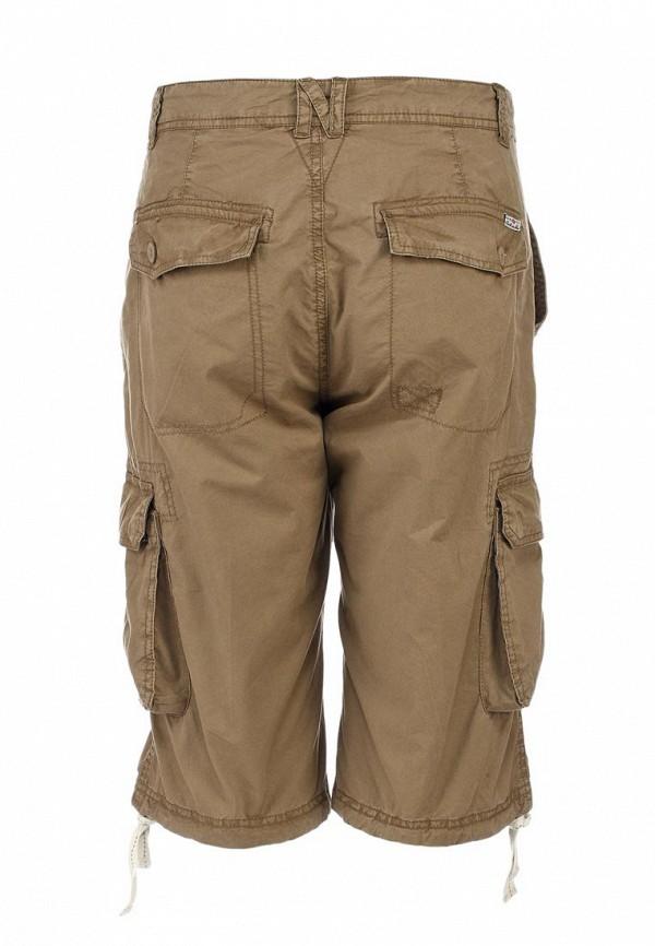 Мужские шорты Blend (Бленд) 750510-1759: изображение 2