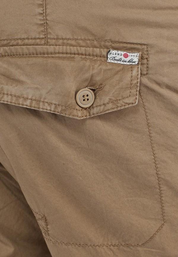 Мужские шорты Blend (Бленд) 750510-1759: изображение 3