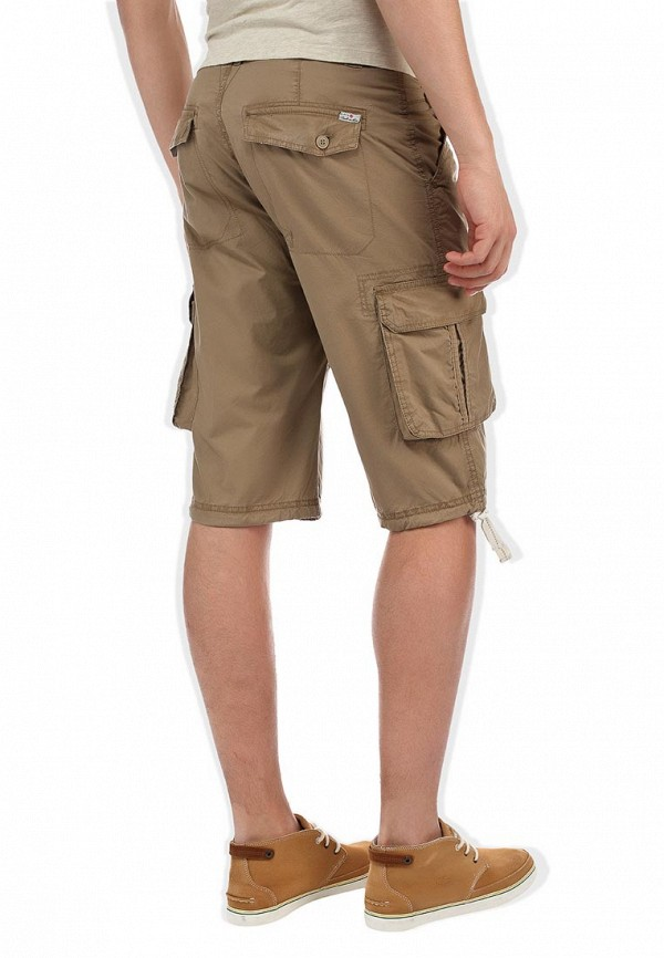 Мужские шорты Blend (Бленд) 750510-1759: изображение 4