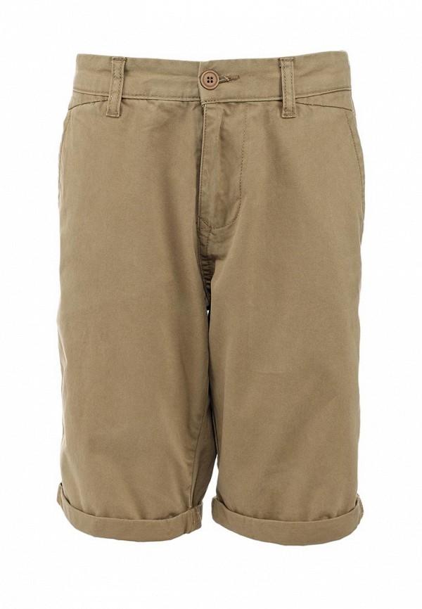 Мужские шорты Blend (Бленд) 750010-1756: изображение 1