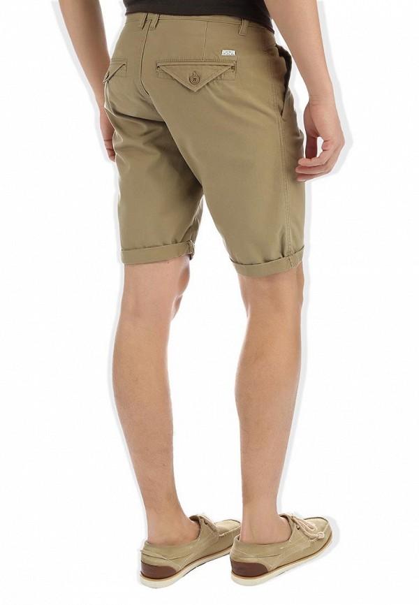 Мужские шорты Blend (Бленд) 750010-1756: изображение 5