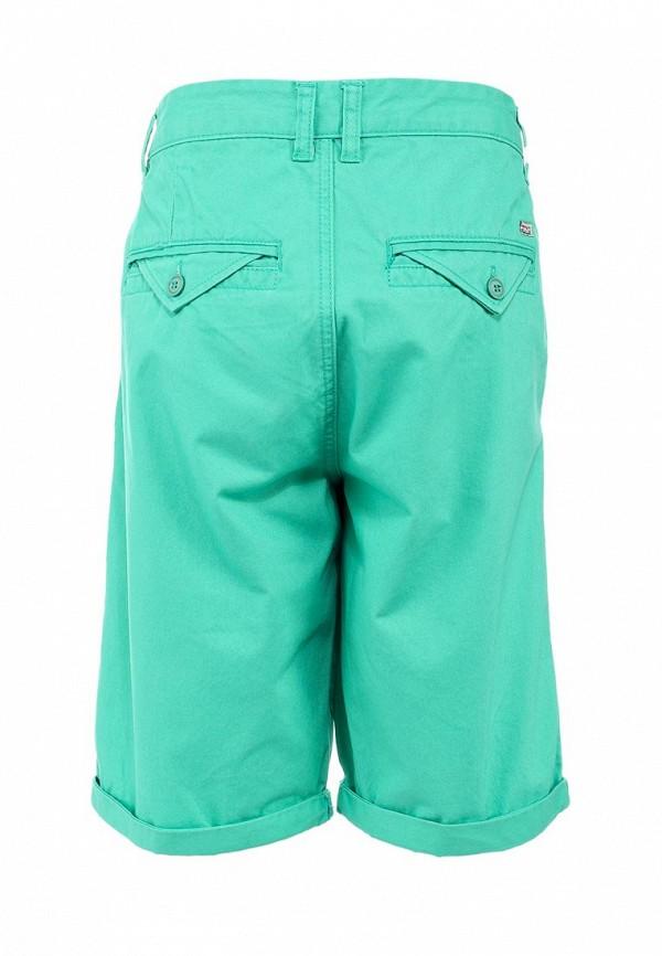Мужские шорты Blend (Бленд) 750010-1756: изображение 2