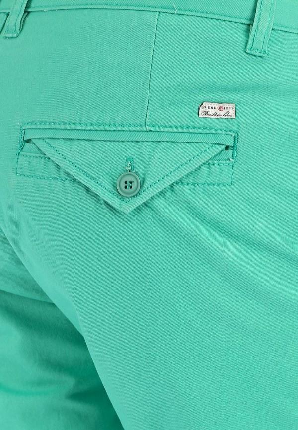 Мужские шорты Blend (Бленд) 750010-1756: изображение 3