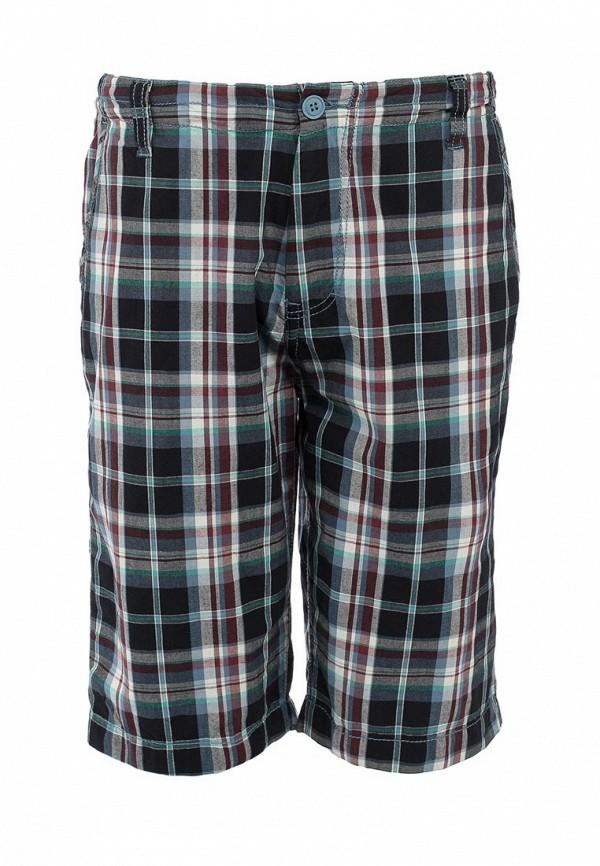 Мужские шорты Blend (Бленд) 750310-1758: изображение 1