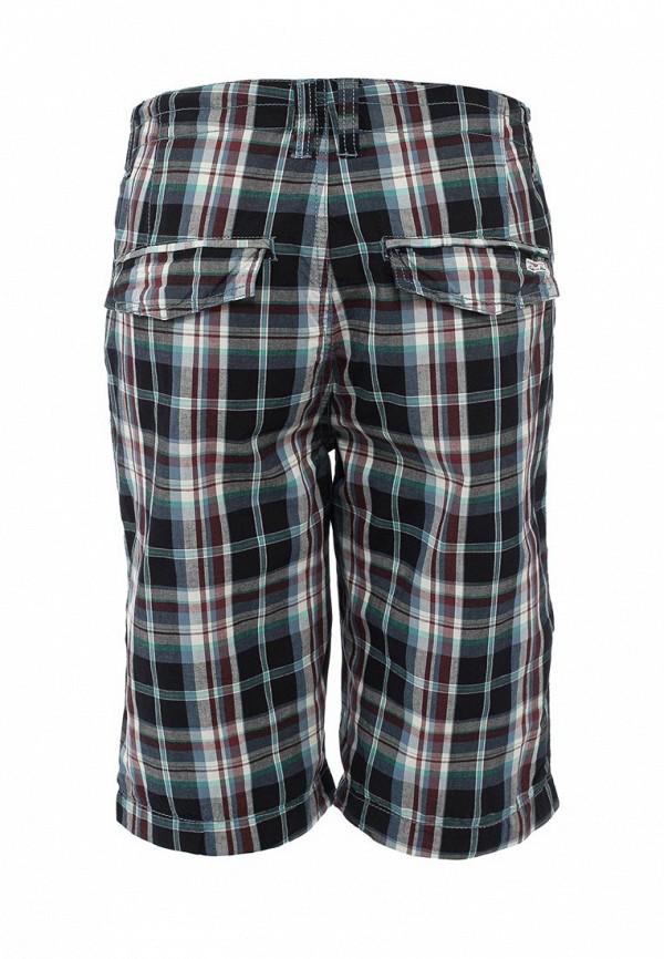 Мужские шорты Blend (Бленд) 750310-1758: изображение 2