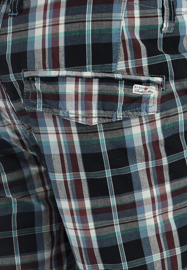 Мужские шорты Blend (Бленд) 750310-1758: изображение 3
