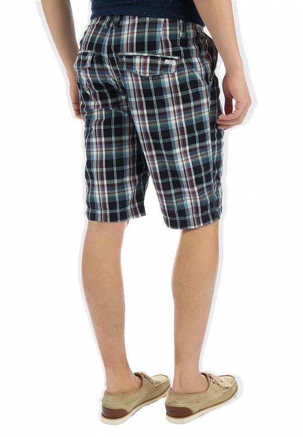 Мужские шорты Blend (Бленд) 750310-1758: изображение 5