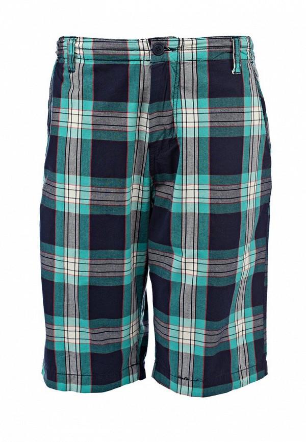 Мужские шорты Blend (Бленд) 750310-1758: изображение 6