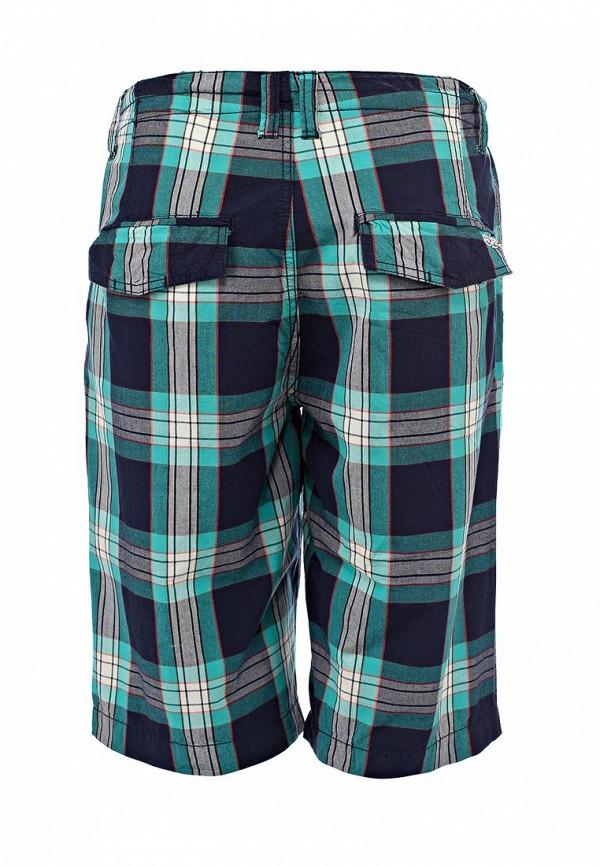Мужские шорты Blend (Бленд) 750310-1758: изображение 7