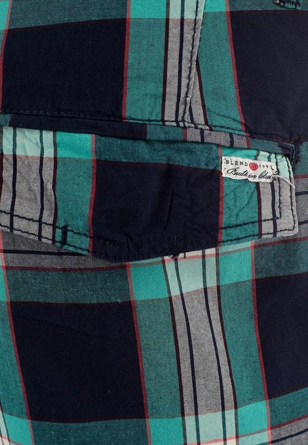 Мужские шорты Blend (Бленд) 750310-1758: изображение 8