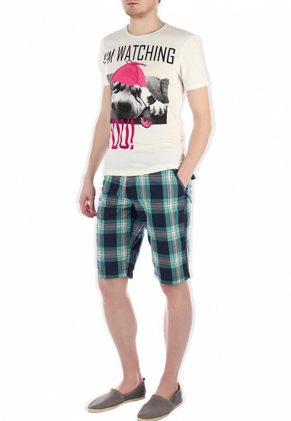 Мужские шорты Blend (Бленд) 750310-1758: изображение 9