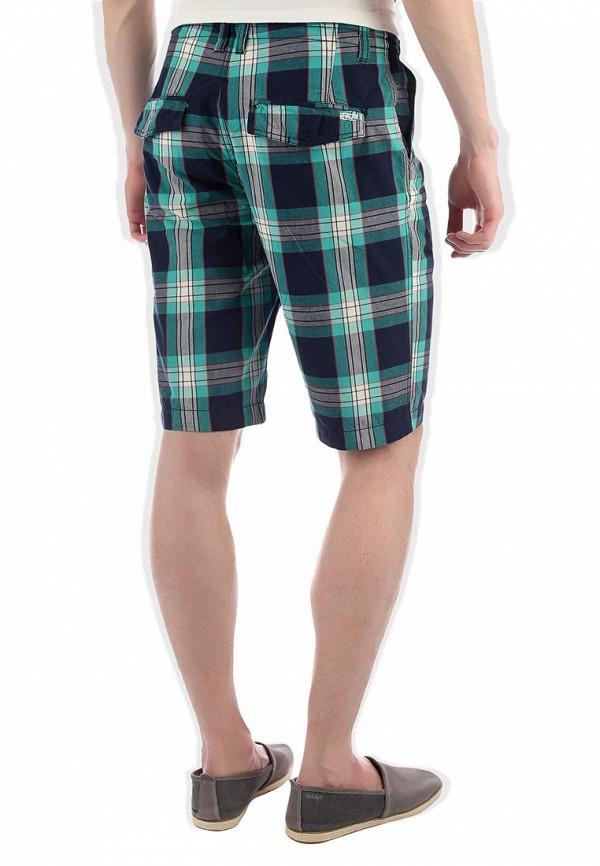 Мужские шорты Blend (Бленд) 750310-1758: изображение 10